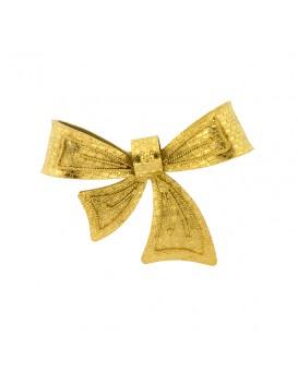 Alfinete de Ouro